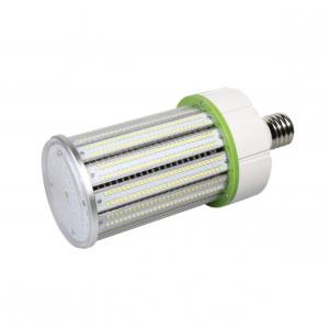 100-watt-fanless-led-corn-cob-light