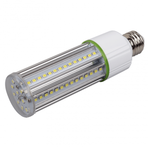 12 watt ip64 360-degree led corn bulb
