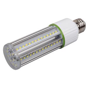 12 watt ip64 360-degree led corn bulb