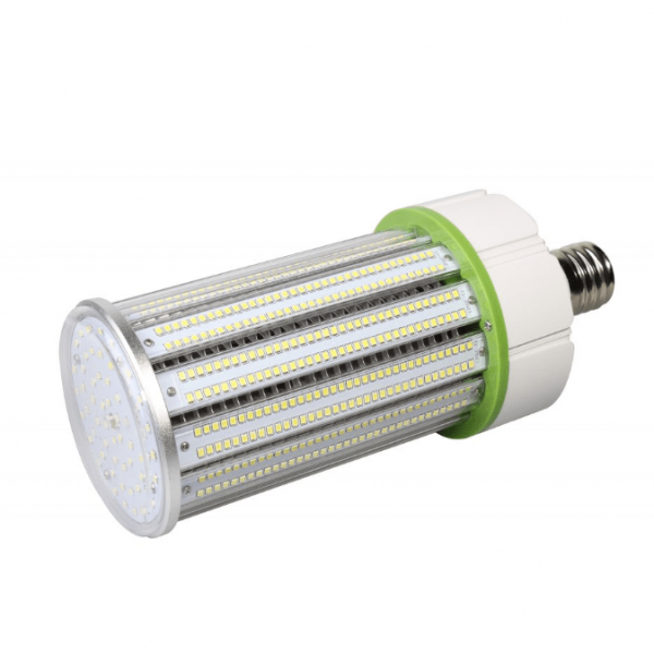 120w-dlc-ul-listed-led-corn-cob-bulbs