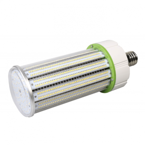 150w-led-corn-lights-for-high-bay-fixtures