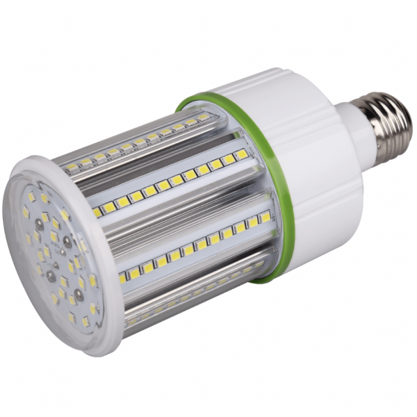 15w super bright led corn bulb light