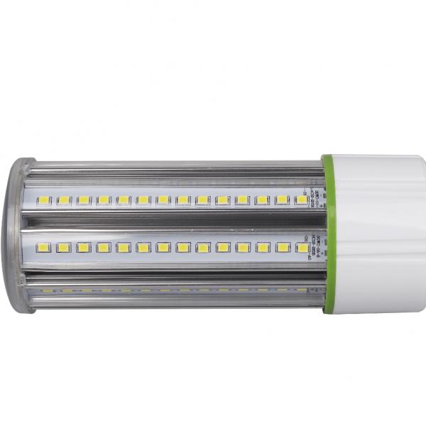 20w-high-output-led-corn-lamp-2