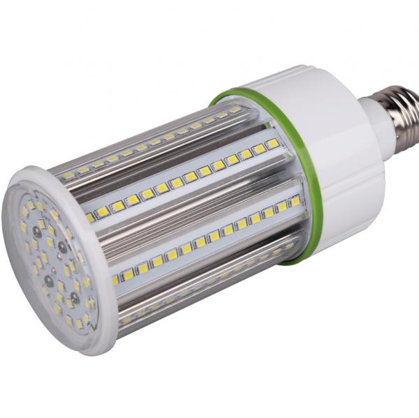 20w high output led corn lamp