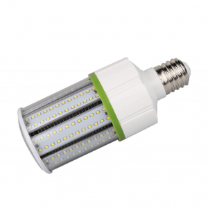 30w 4500lumens led corn bulb replace 100w metal halide