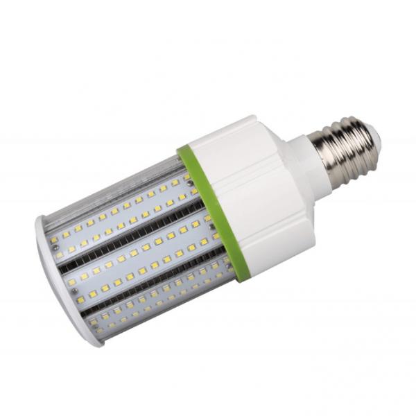 30w 4500lumens led corn bulb replace 100w metal halide
