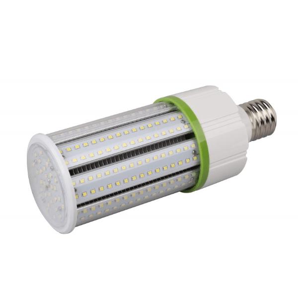 40w corn cob led light bulbs replace hps mhl hps hid cfl lamps