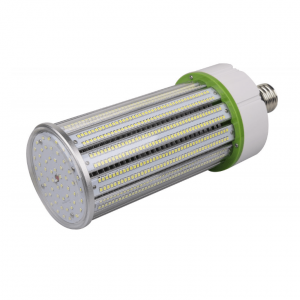 480v-347v-200w-led-corn-cob-lamp-with-26000-lumens