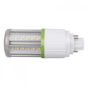 5 watt e26 base led bulb