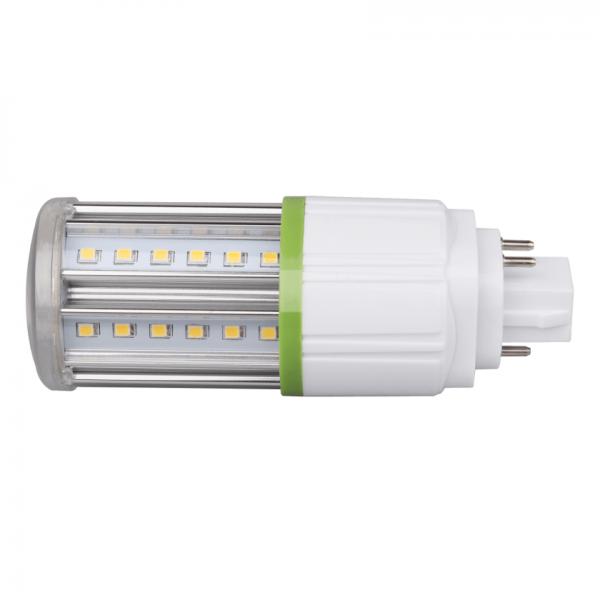 5 watt e26 base led bulb