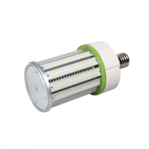 80w-led-corn-light-bulb-large-mogul-e39-base