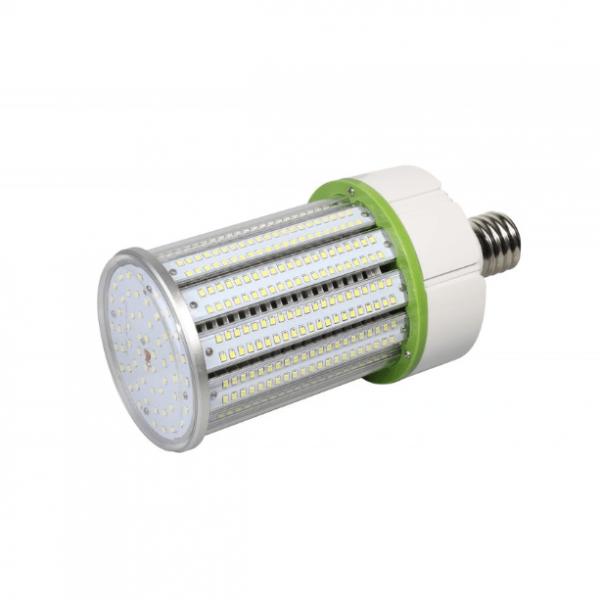 80w-led-corn-light-bulb-large-mogul-e39-base