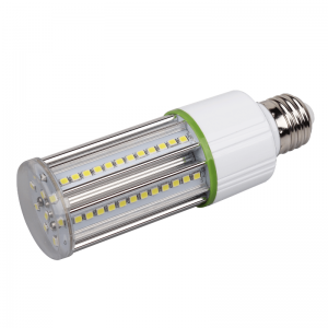 9w 5000k e26 led corn cob bulb
