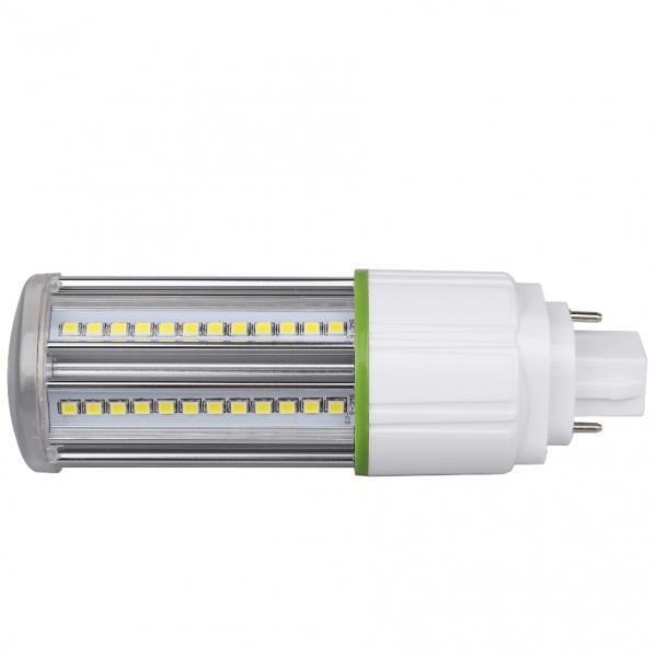 9w-5000k-e26-led-corn-cob-bulb-2