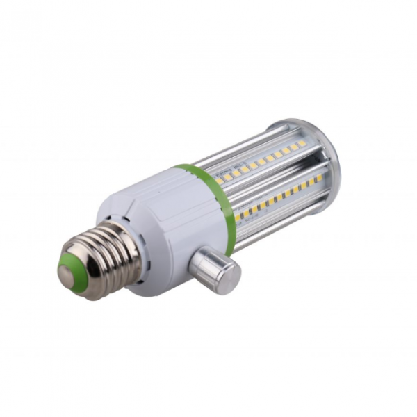 ip64-dc12-24v-dimmable-led-corn-bulb-with-dimmer-knob