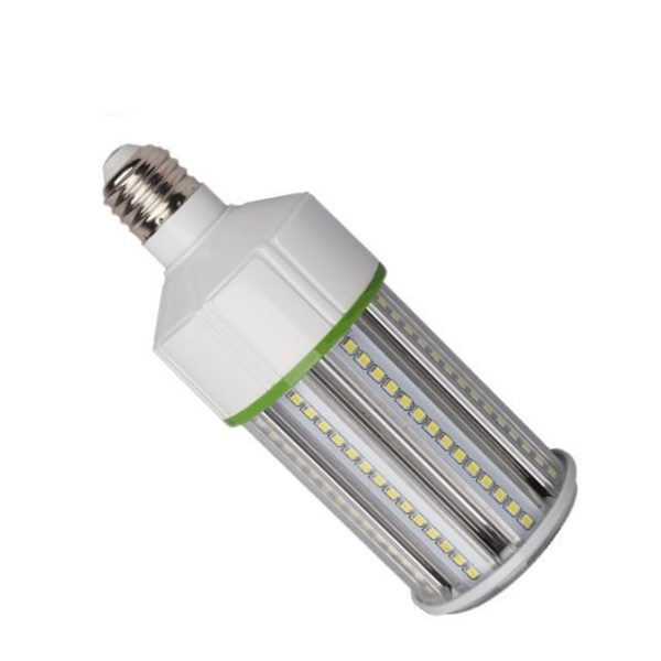 ip64-dc12-24v-high-lumens-led-corn-light-bulb