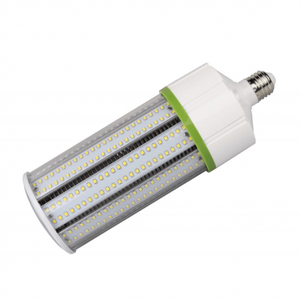 led corn light bulb 60w 9000lumens 6000k daylight