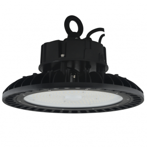 100w-ufo-led-high-bay-light-over-17000lumens-white-black-color02