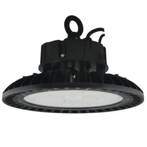 100w-ufo-led-high-bay-light-over-17000lumens-white-black-color02