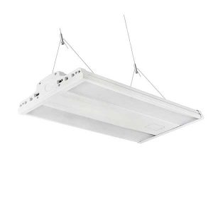 110w-2ft-led-linear-high-bay-light-fixture-16000lumens02