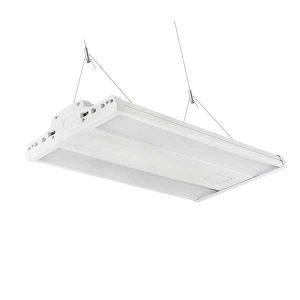 110w-2ft-led-linear-high-bay-light-fixture-16000lumens02