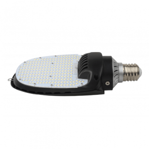 115w-led-corn-light-bulb-with-rotatable-mogul-e39-base-5000k-15500-lumen