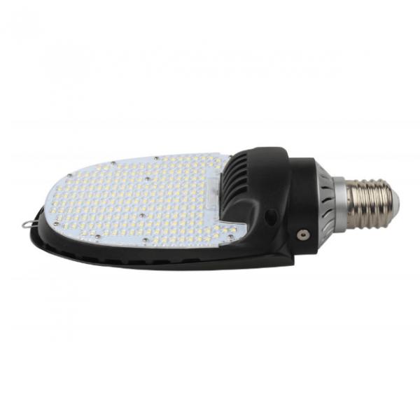 115w-led-corn-light-bulb-with-rotatable-mogul-e39-base-5000k-15500-lumen
