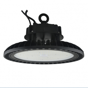 150w-ufo-led-high-bay-light-fixture-with-motion-sensor-aluminum-acrylic-reflect01
