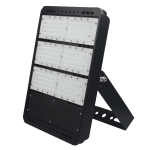 185w-led-flood-light-with-dusk-to-dawn-photocell