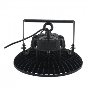 240w-ufo-led-high-bay-light-fixture-warehouse-lighting02