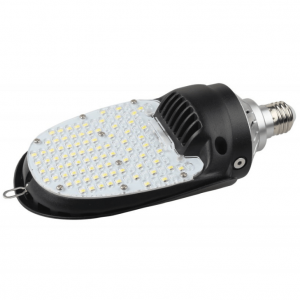 36w-corn-led-light-bulb-with-4320-lumens-150w-metal-halide-equivalent