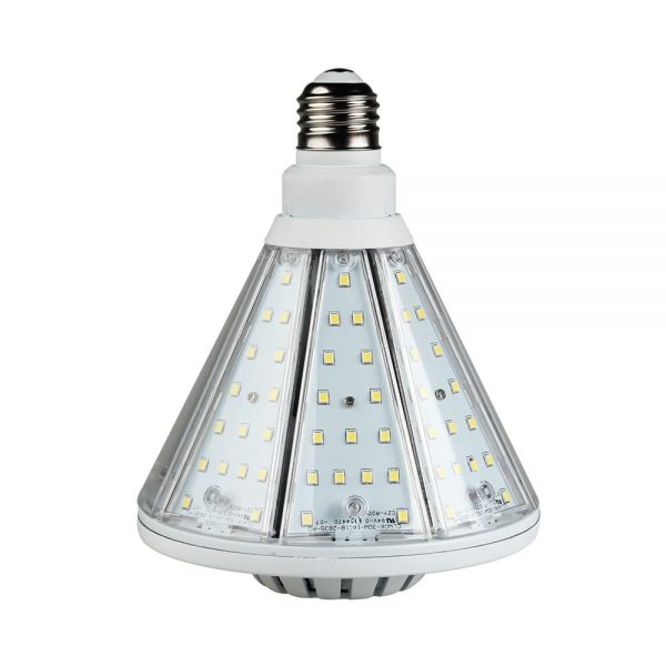 40-watt-5000k-led-post-top-high-bay-retrofit-lamp01