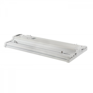 480v-120v-220w-led-linear-high-bay-light-4ft-with-motion-sensor-pir-sensor04