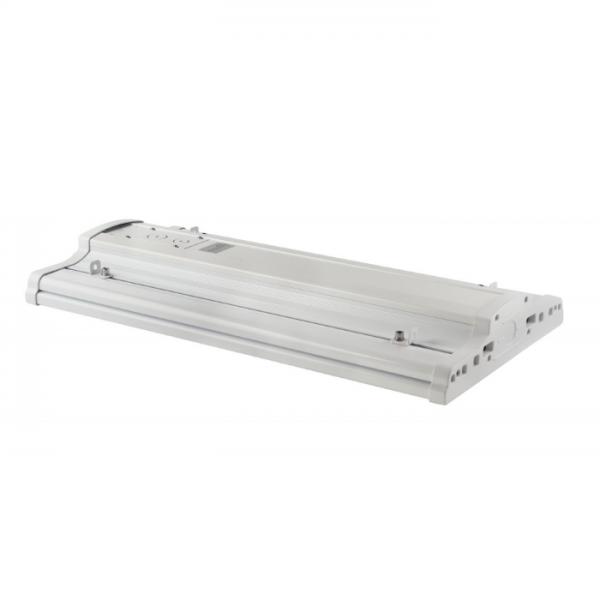 480v-120v-220w-led-linear-high-bay-light-4ft-with-motion-sensor-pir-sensor04