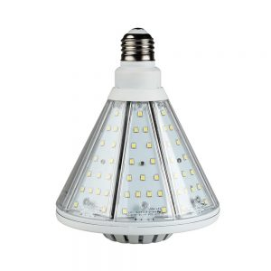 50-watts-led-post-top-street-and-area-lighting-with-e39-mogul-base01