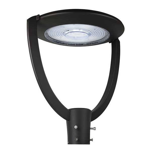 55w-dlc-ul-ce-saa-led-garden-lights