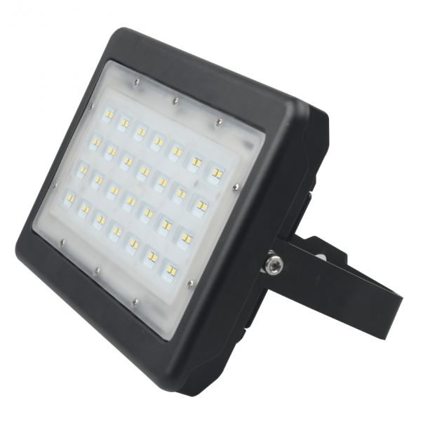 70w-outdoor-led-flood-lights-with-knuckle-mount01