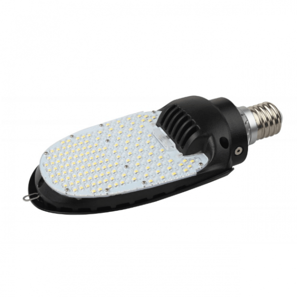 75w-dlc-ul-high-output-led-corn-lamps-with-50000hours-long-life