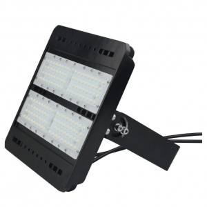 80w-led-flood-lights-flickering-free