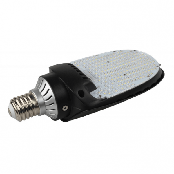 95w-180-led-corn-bulb-direct-retrofit-to-replace-existing-metal-halide-bulb