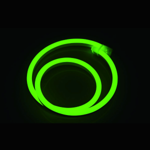 9w-12w-silicone-led-neon-flex-light05