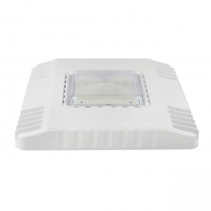 ip65-waterproof-120w-led-gas-station-lights-1