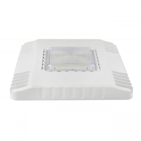 ip65-waterproof-120w-led-gas-station-lights-1