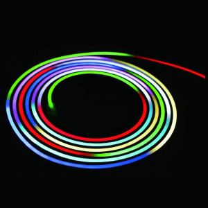 ip68-ip67-led-neon-stripe-light-silicone-material02