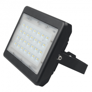 mini-50w-outdoor-led-flood-lights-with-knuckle-mount01