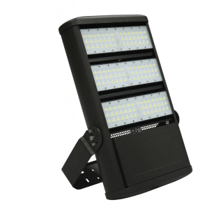 outdoor-450w-led-parking-lot-lighting-street-lights-with-dlc-ul-certification01